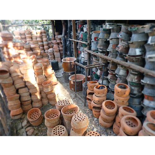 Ceramic-Liners-1