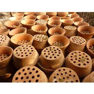 Ceramic-Liners