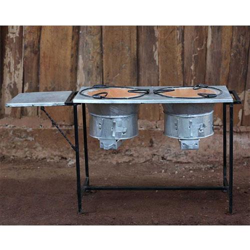 Multi-cooker-2