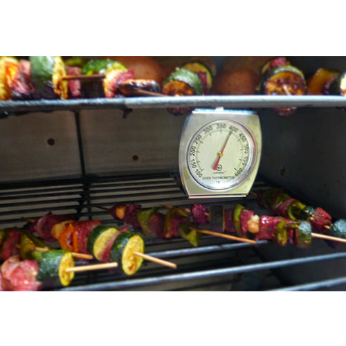 Open-Thermometer-3