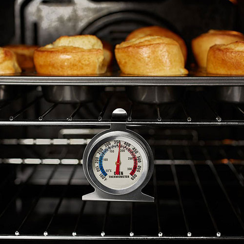 Oven-Thermometer-1