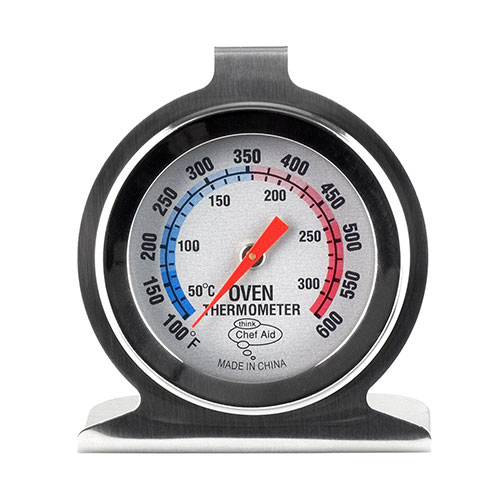 Oven-Thermometer