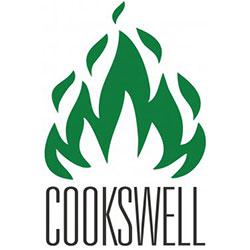 cookswell Jikos