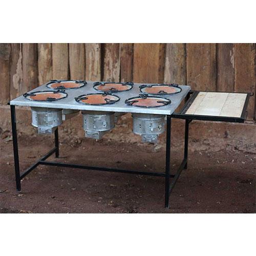 multi-cooker-1